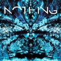 Nothing (remixed) CD/DVD - 2006